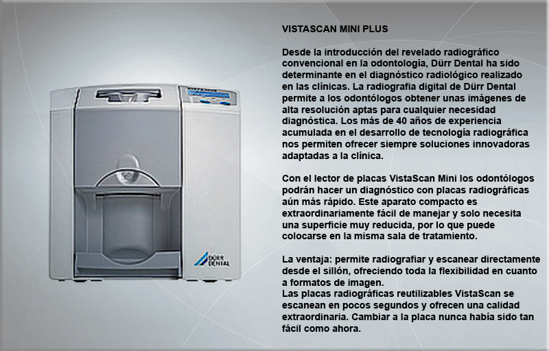 digitalizacion-durr-vista-scan-mini-plus