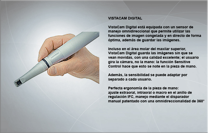 digitalizacion-vistacam